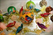 museum-of-christmas-toys-in-klin-russia-28